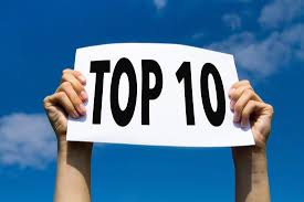 Top 10 Reasons To Mediate